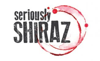 Seriously Shiraz